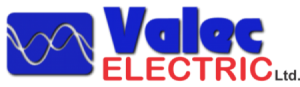 valec electric logo